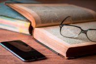 راهکارهایی ساده برای مراقبت از چشم کنکوریها